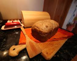 Bread Machine Sourdough Recipe The Breadmaker Bread Recipe That Changed Our Lives Trash