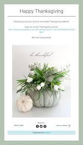 thanksgiving to do list 434 best bravado gift box images on pinterest