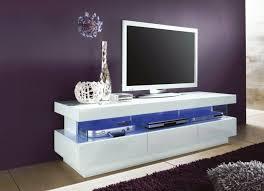 Meilleur Mobilier Et Décoration Petit Petit Meuble Tv Meilleur Mobilier Et Décoration Petit Meuble Tv Blanc Laque Chez