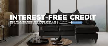 Sofa Beds Interest Free Credit by Love Sofas The Uk U0027s Largest Sofa Website