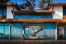Outdoor Glass Patio Rooms - outdoor sliding glass patio doors sliding glass patio doors