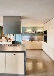 kitchen refurbishment ideas 212 best inspiration kitchen images on kitchen