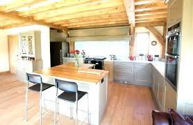 kitchen triangle design with island triangle kitchen island triangle kitchen island with seating