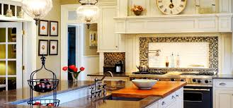 new jersey custom kitchens custom cabinetry kitchen design red