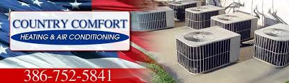 Comfort Cooling And Heating Heating U0026 Cooling Contractor Lake City Fl