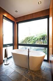 Bathtub Ideas For A Small Bathroom by Best 20 Stand Alone Bathtubs Ideas On Pinterest Stand Alone Tub
