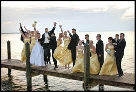 photographers in miami miami wedding photographer