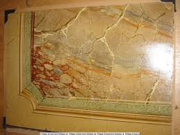 Marble Faux Painting Techniques - 57 best marble images on pinterest marble painting faux