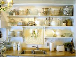 high kitchen shelf decorating 65 ingenious kitchen organization