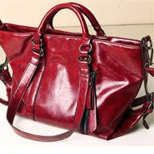 designer handbags for cheap discount high end designer handbags 2017 designer high end