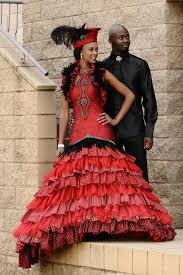 traditional wedding dresses traditional wedding dresses south africa 2016 fashionte