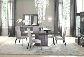 dining room window treatment ideas dining room drapes dining room curtains that are comfortable modern