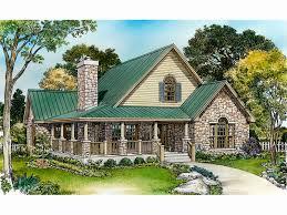 home plans with wrap around porches farmhouse bungalow house plans wrap around porch home plans free