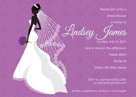 baby shower invitations at party city purple bridal shower invitations blueklip com