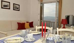 wã schespinne fã r balkon apartman belina sutivan best apartments