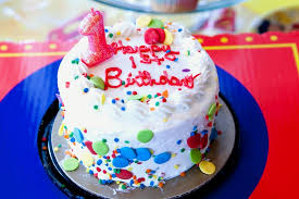 order a cake online pictures of walmart bakery birthday cakes order cakes for any