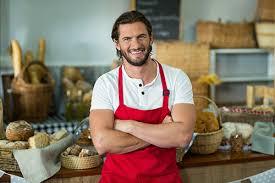 bep cuisine candidat libre passer le cap boulanger boulangerie en candidat libre formation