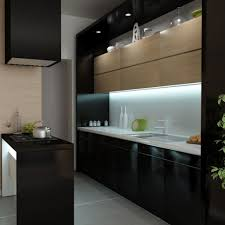 pictures of black kitchen cabinets best black kitchen cabinets ideas u2014 decor trends