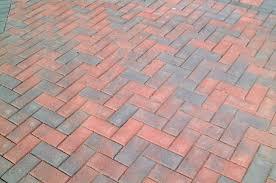 paving pattern u0026 ideas australian paving centre lonsdale