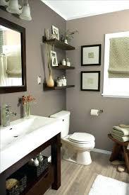 bathroom themes ideas bathroom themes decor incredible small bathroom decorating ideas