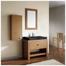 bathroom vanity offset sink bathroom decoration