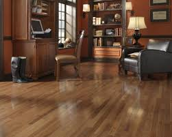 featured floor walnut hickory hardwood