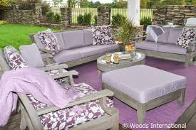 Patio Furniture And Decor by Get Your Outdoor Space Summer Ready With These 4 Outdoor Furniture