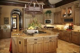 kitchen lowes vanity pedestal table legs lowes kitchen island