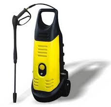rent a power washer mini pressure washer 110 bar for rent malta rentals directory