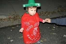 Sriracha Sauce Halloween Costume 8 Halloween Costume Imgur