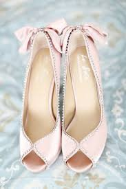 wedding shoes adelaide 93 best wedding shoes images on shoes bridal