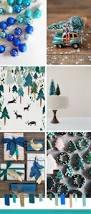 best 25 2017 christmas trends ideas on pinterest trending