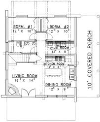 mother in law suite architecture pinterest house tiny