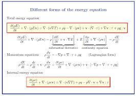 1d convection diffusion equation matlab tessshlo
