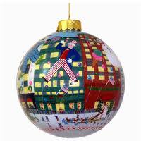 parade souvenirs citysouvenirs new york city thanksgiving day parade gifts and