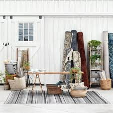 Magnolia Home Furniture Mikey Rug Collection For Magnolia Homes By Joanna Gaines
