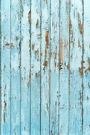 Backdrop Aliexpress Com Buy Newborn Backdrop Vintage Blue Peeling Wood
