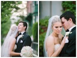 photographers in maine maine wedding photography wedding photography wedding ideas and