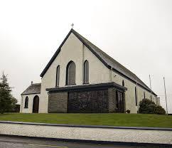 Church House St Brigid U0027s Church Drum U2013 Parish Of Ss Peter U0026 Paul