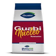 Bio Rm guabi guabin禳cleo f磧brica rm bio