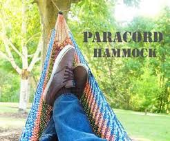 18 diy hammocks and hammock stands for total relaxation