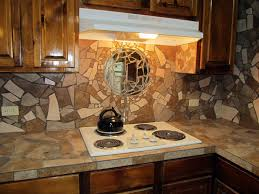 Kitchen Countertops Phoenix - mosaic tile countertop by the phoenix commotion countertops