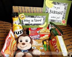 college care package ideas care package ideas for college juxtapost