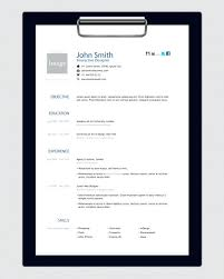 resume sample resume format for freshers doc free template by
