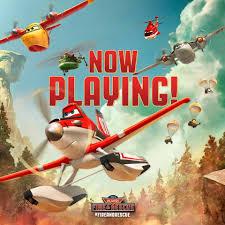 disney movie review u2013 planes fire u0026 rescue disney enthusiast