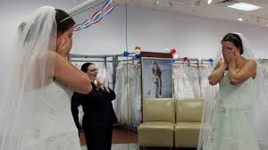 san angelo tv guide bridal retailer alfred angelo files for bankruptcy closes stores