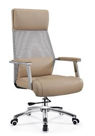 Vinyl Swivel Chair by Office Chair Mesh Chair Office Furniture High Back Office Chair