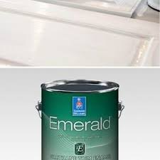 best self leveling paint for cabinets best kitchen cabinet paint from sherwin williams best