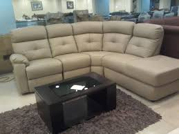 home theater couch home theater sofa sets interior park