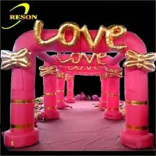 Indian Wedding Decorations Wholesale Wholesale Indian Mandap Wedding Decoration Buy Indian Mandap